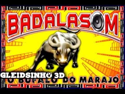 Baixar MARLON BRANCO - ZIG ZAG & CARRITEL DO BADALASOM