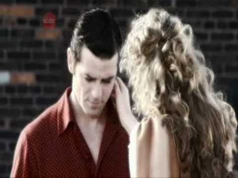 murdoch mysteries william and julia relationship problems