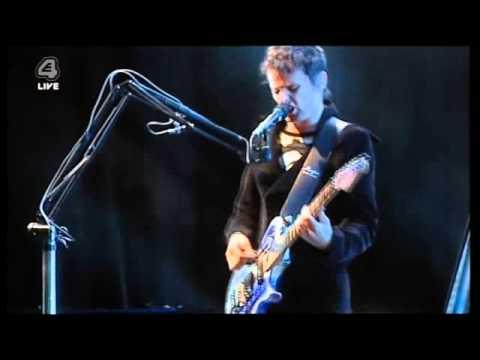 Baixar Muse - Hysteria - Morgan Nicholls on bass