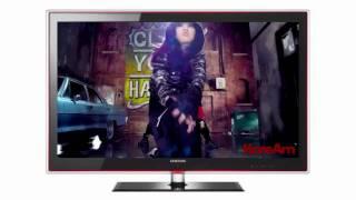 KRAZY K-POP! — A Music Video Battle