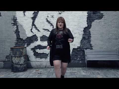 [LEEKOOKJOO]TAEMIN(태민) - MOVE(무브) Dance Cover