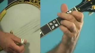 Easy Banjo Chords