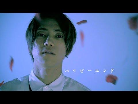 ハッピーエンド - ReVision of Sence MV