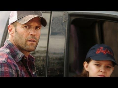 'Homefront' Trailer