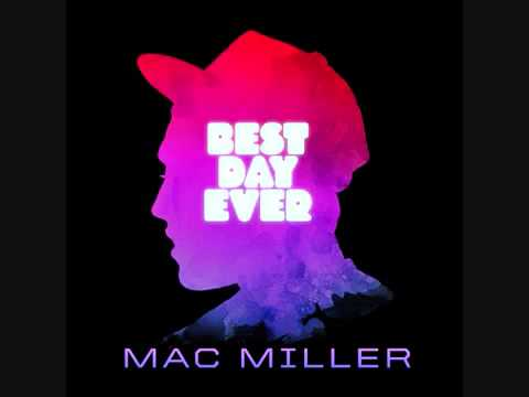 Mac Miller Ft. Wiz Khalifa -