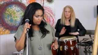 "Menna Mulugeta - Tizita ""ትዝታ"" (Amharic)"