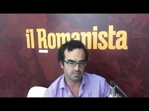 VIDEO - L'analisi della situazione della Roma Primavera in Youth League