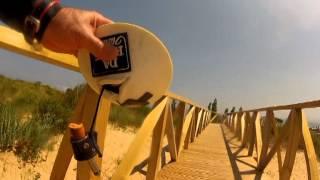 Windsurf laredo 31-mayo-2012