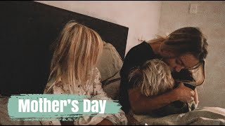 PERFECT MOTHERS DAY... HE GOT MILA BAD, SO I GOT HIM BACK! *AUSSIE MUM VLOGGER* DAILY VLOG #13