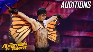 """Not Everyone Gets a """"Yes"""" 