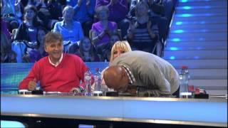 Biljana Katic - Pazi kome zavidis - (Live) - ZG 2013/2014 - 26.10.2013. EM 3.