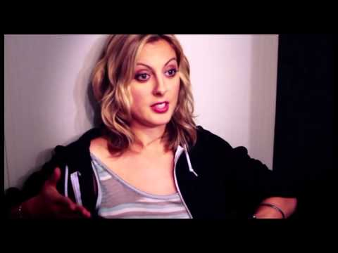 Interview with Eva Amurri - YouTube