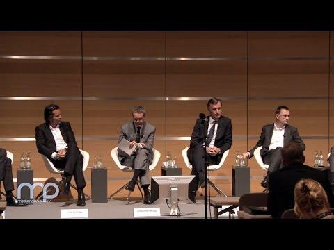 Diskussion: TV 2020 - Alles anders oder anders als erwartet?