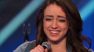 /10 most viewed america39s got talent auditions top talent