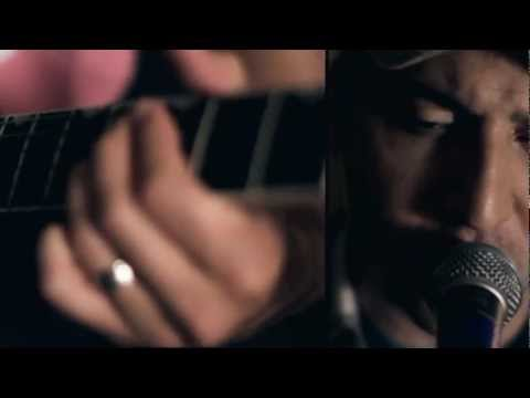 Baixar Bruno Mars - It Will Rain (Cover songs interpreted by Boyce Avenue)