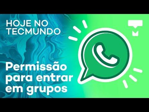 Configurações da família Galaxy S10, celular do Bolsonaro e mais