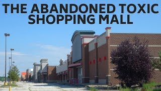 Trash To Treasure - The Abandoned Walmart