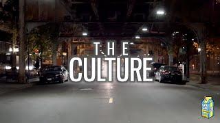 The Culture (A Chicago Hip Hop Documentary)