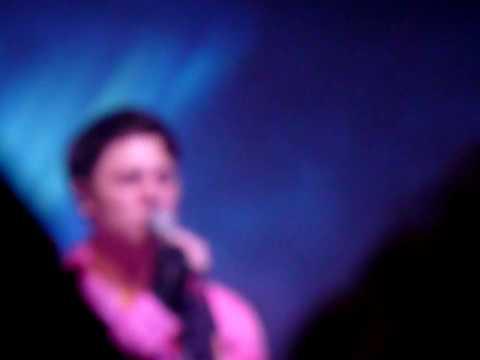 Fady Maalouf  - Vers Les Etoiles - Live  Album-Release Konzert