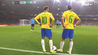 Most Humiliating Goals You Must See!