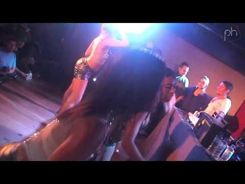 Baixar Bonde das Maravilhas - Performance Das Maravilhas (Ao Vivo) @ Pipper Club - Pheeno TV