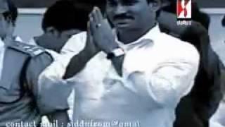Y.S.JAGAN MOHAN REDDY THE LEADER [www.jaganfans.webs.com]