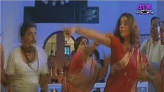 AA OKA KSHANAM I Telugu MovieI Suspense Thriller Movies | PREMA | SAI GANESH |