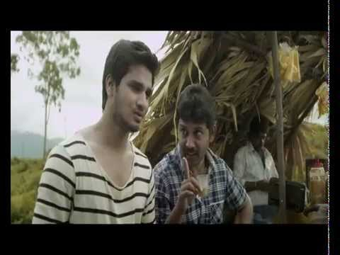 Karthikeya-Inthalo-Song-trailer