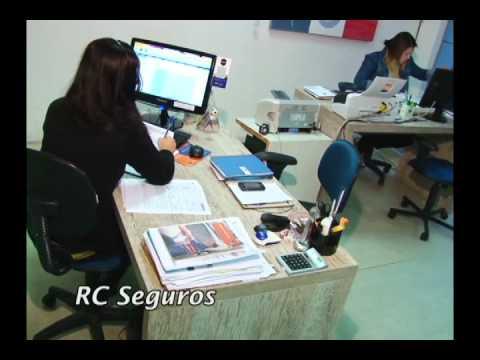 PORTO SEGURO - DICA 27 (RC ASSESSORIA E CORRETAGEM DE SEGUROS)