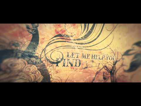 Blackberry Smoke - Let Me Help You (Find the Door) Official Lyric Video