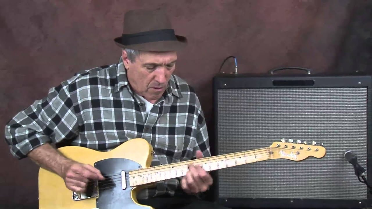 country jazz guitar lesson inspired by chet atkins hank garland learn chord melody lead n rhythm. Black Bedroom Furniture Sets. Home Design Ideas
