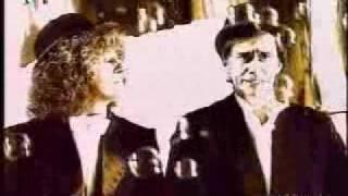 Branduardi - Vecchioni: Samarcanda