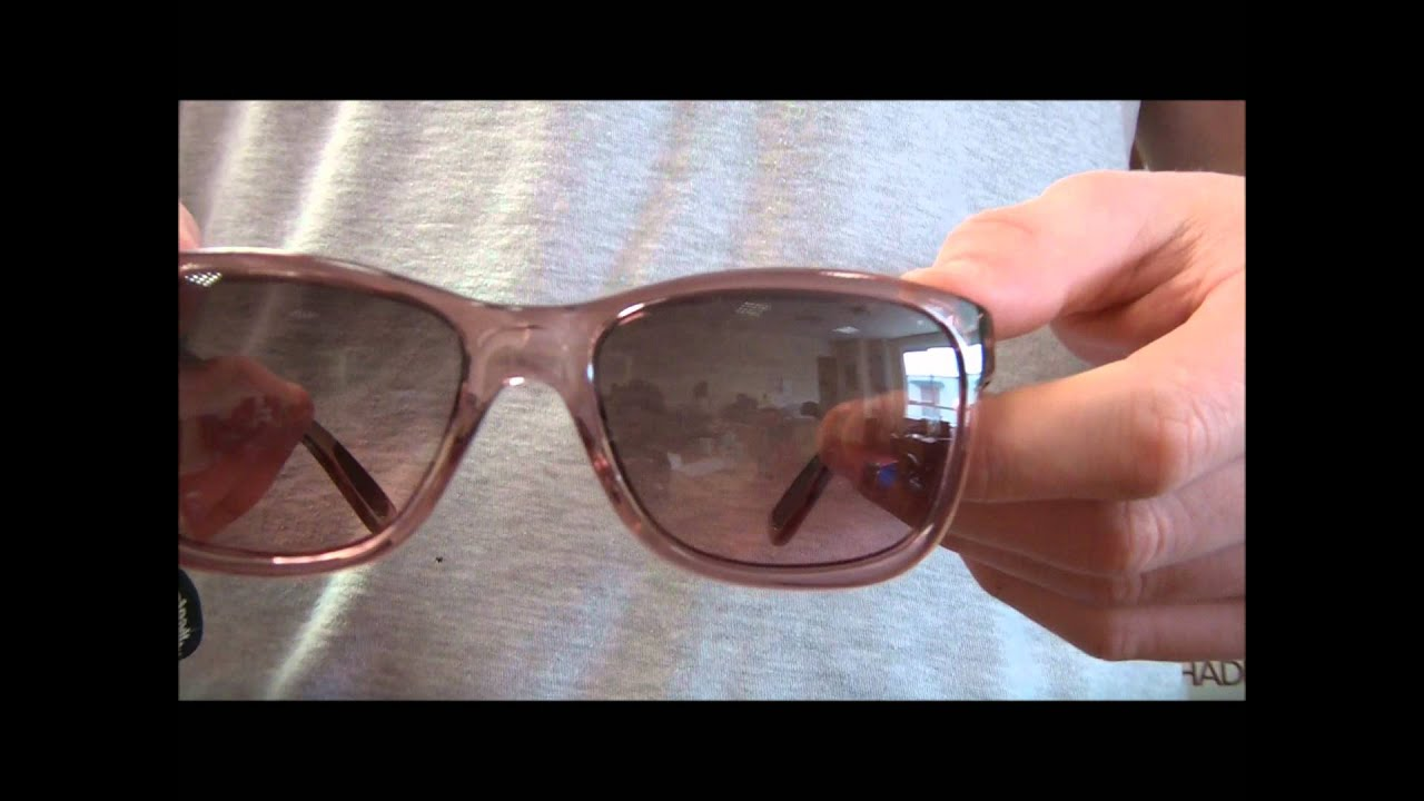 1614cf9ca79 Oakley Ten Sunglasses Youtube « Heritage Malta