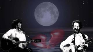 Cassia Eller e Nando Reis - Um Tiro no Coração