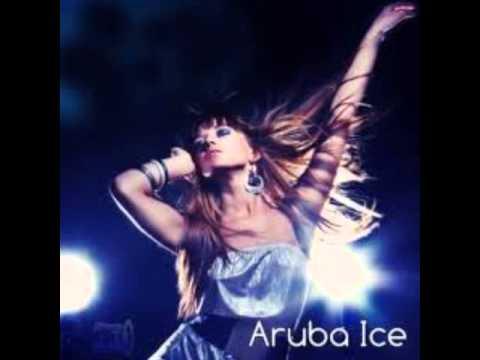 ARUBA ICE & Denis Kenzo - Новогодняя(Ночной Мир Project remix)