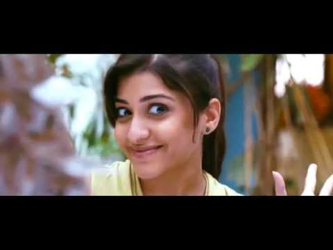Boochamma-Boochodu-Movie-Teaser