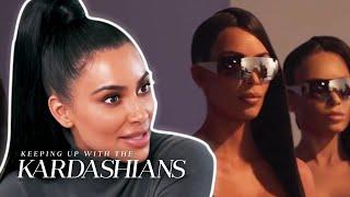 7 Reasons We Love Birthday Girl Kim Kardashian | KUWTK | E!