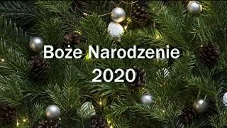 Zespół Szkół im. Władysława Stanisława w Starej Łubiance