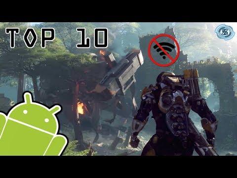 Mejores Juegos Para Iphone Y Ipad Juegos Para Ios Videomoviles Com