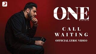 Call Waiting – Badshah – ONE Album