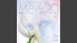 Special Kinda Gyal