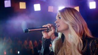 NBC Sunday Night Football 2019 Theme - Carrie Underwood