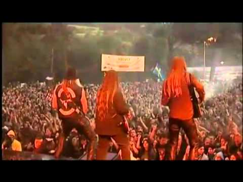 Korpiklaani Tuoppi Oltta Fan Made Video By Beboklaani