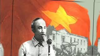 vietnam war in a nutshell