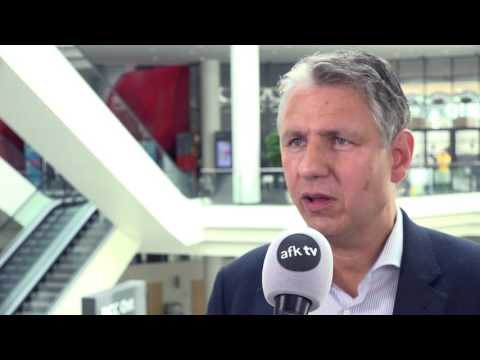 Interview: Dr. Jens-Uwe Meyer über Innovation im Radio