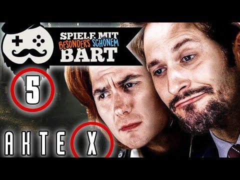 Tele 5 Spiele Mit Bart