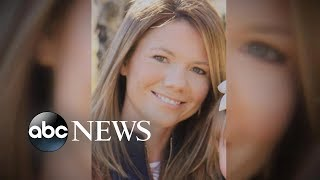 Police search property of missing Colorado mother's fiance