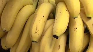 Gox - Tri kile banane