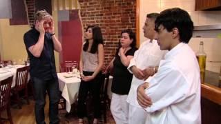 Kitchen Nightmares US S06E01