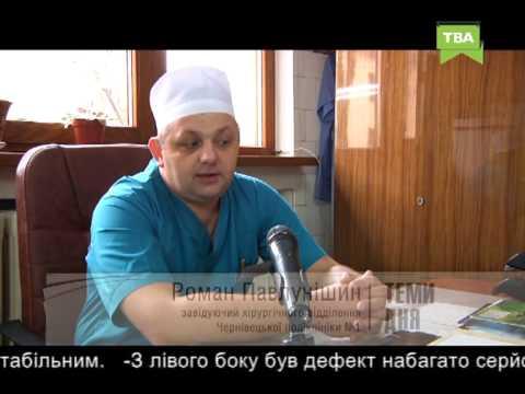 Допомога Олександру Ковалику